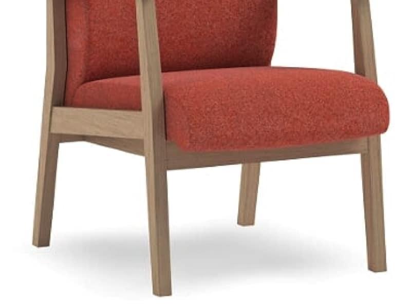 De relaxstoel hebben diverse hoofdsteunen, transferwielen en voetenbankjes.